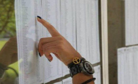 MEC libera lista de pré-selecionados no Fies 2018