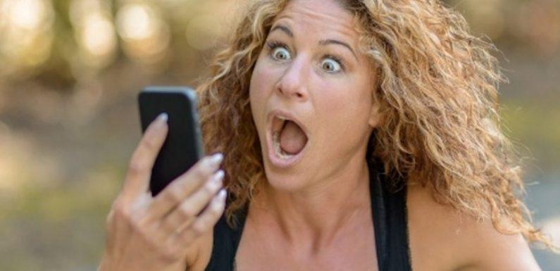 """Caiu no """"gemidão do WhatsApp""""? Veja como não ser constrangido de novo"""