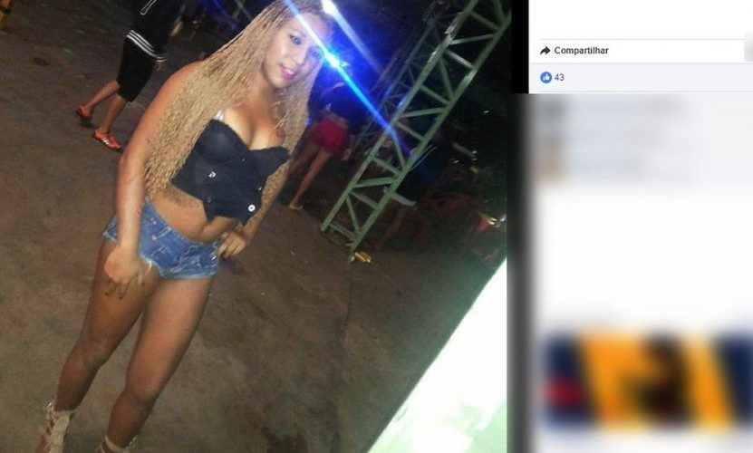Homem matou travesti à golpes de chave de fenda para roubar R$ 50