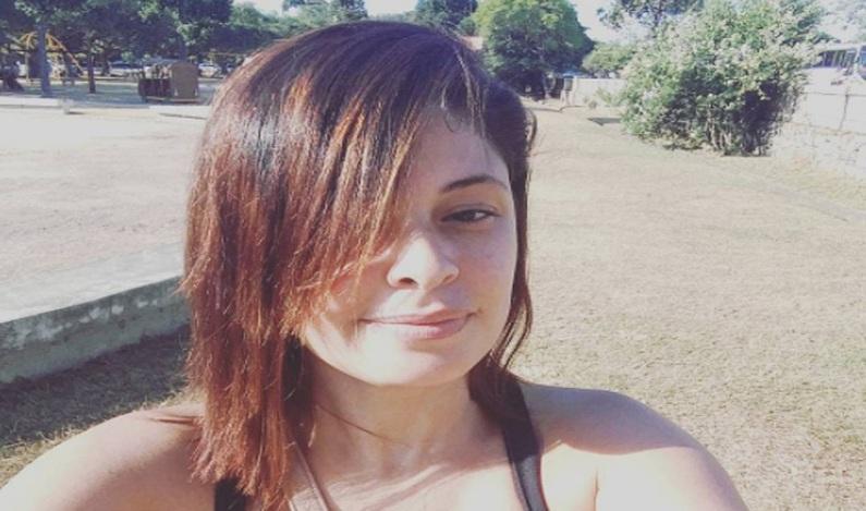 Irmão de produtora achada morta no RJ disse que irmã era 'impura' e deveria ser 'eliminada', diz delegada
