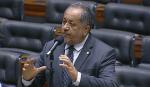 Para deputado, crise da JBS abre novas oportunidades para pecuária em RO