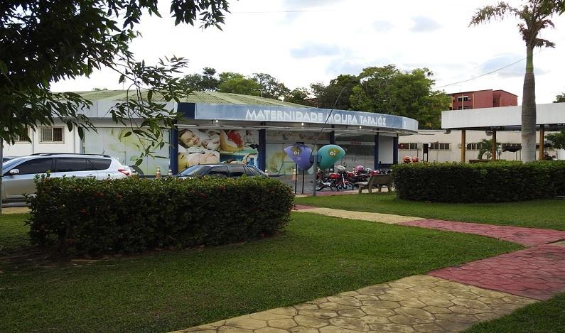 Hospital afasta enfermeiros após denúncia de abuso sexual a paciente durante cesárea, em Manaus