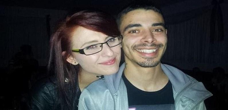 Mulher morre após contrair bactéria durante sexo com namorado