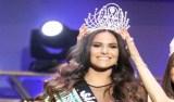 Miss RN 2017 é assaltada em Natal; carro, coroa e faixa são levados