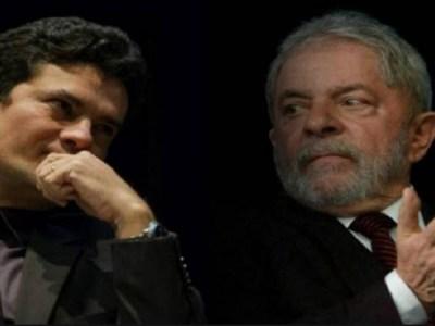 MPF recorre de sentença que condenou Lula em processo da Lava Jato; leia o documento na íntegra