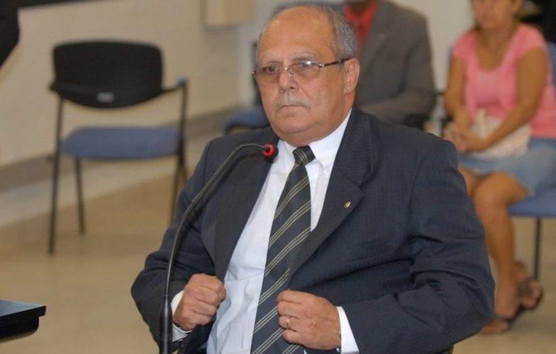Justiça condena ex-procurador geral do MPE/AM a ressarcir órgão em R$ 1,8 milhão