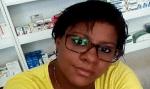 Morte por raiva humana é confirmada em Recife