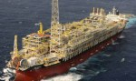 Próximos 9 leilões de blocos de petróleo podem gerar US$ 100 bi