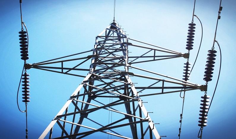 Energia elétrica sobe 6,0% e tem maior impacto individual no IPCA de julho