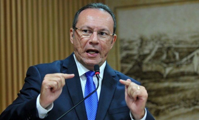 MP afasta presidente da Câmara de Natal por desvios de R$ 22 milhões; veja lista de investigados