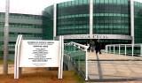 Diretores do Detran e da Polícia Civil do DF serão escolhidos por lista tríplice