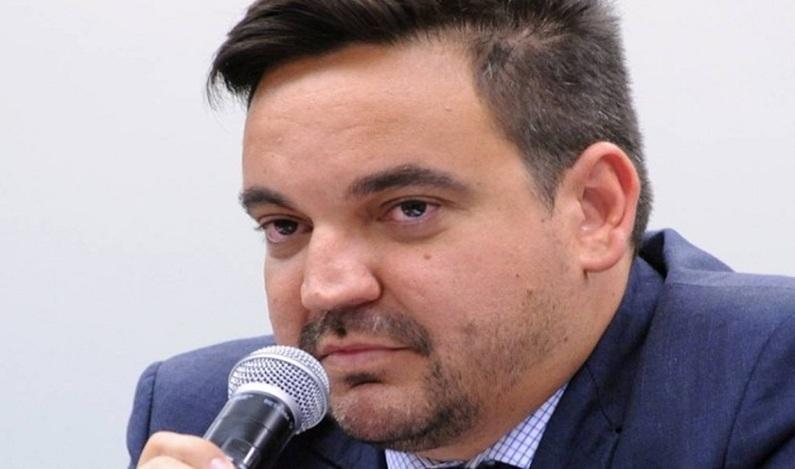 Delação cita contrato de sobrinho de Lula para agradar ao petista