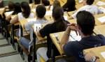 Universidade pode determinar quantas disciplinas serão cursadas por semestre
