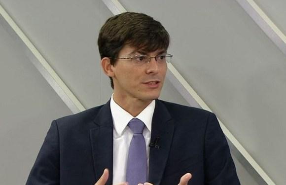 Câmara Municipal de Vitória (ES) vai extinguir cerca de mil leis