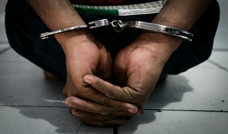 Dono de parque de diversão é preso estuprando menina de 10 anos em RO