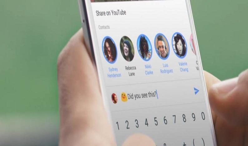 App do YouTube ganha serviço de bate-papo