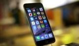 Leilão da Receita Federal tem lote com iPhone e PS4 a partir de R$1.230