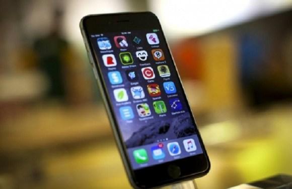 iOS 11.3 pode inutilizar telas de iPhones 8 substituídas por assistências técnicas não-autorizadas
