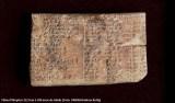 Cientistas desvendam mistério matemático em tábua da Babilônia