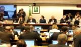Saiba o que significa o 'distritão', aprovado pela comissão da reforma política