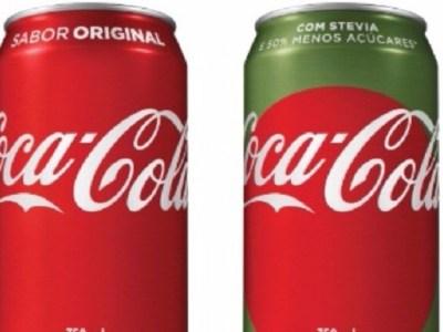 Coca-Cola promete pagar R$ 3 milhões para quem solucionar seu maior problema
