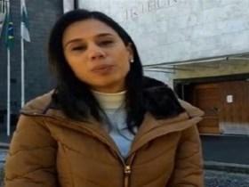 Doceira acusada de enviar bombons envenenados é condenada a 30 anos de prisão