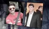 Outro filho de desembargadora do MS foi internado após roubo e julgamento relâmpago em 2005