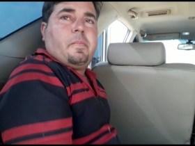 Polícia prende foragido suspeito de matar ex-companheira e esconder em sofá-cama em MS