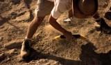 Arqueólogos descobrem área onde Jesus teria multiplicado pães e peixes