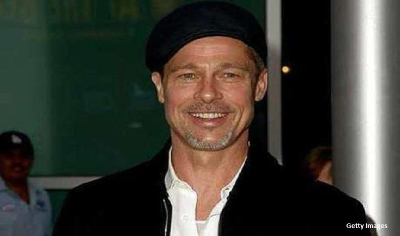 Brad Pitt é condenado a pagar meio milhão de euros por fazer empresa falir