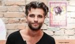 Bruno Gagliasso é cobrado por cinco meses de aluguel atrasado de imóvel