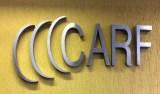 Carf condena deputado a recolher Imposto de Renda