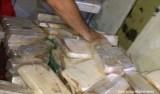 Ministro do STF manda soltar homem preso em flagrante com 211,5 quilos de cocaína