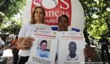 Brasil terá sistema nacional de localização de desaparecidos
