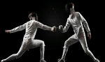 Justiça garante que atleta brasileiro participe de campeonato sul-americano de esgrima