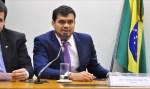 Saúde de Porto Velho recebe R$ 1,8 milhão do Deputado Federal Expedito Netto