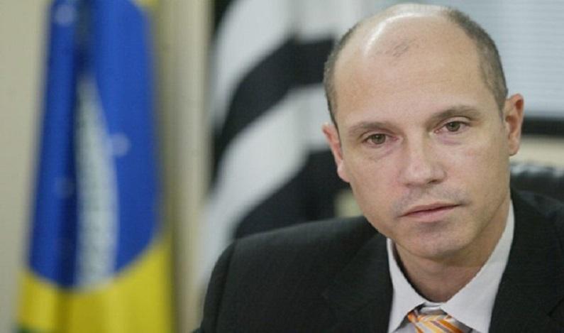 Fausto De Sanctis voltará a julgar casos criminais, agora como desembargador