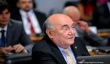 PEC torna crime de corrupção imprescritível e inafiançável; vote