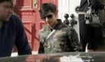Interpol emite ordem de prisão de herdeiro da Red Bull, foragido