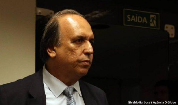 Justiça do Rio recebe ação contra Pezão por improbidade administrativa