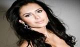 Ex-Miss Minas Gerais é presa em operação da Polícia Civil