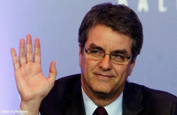 Brasil deve ser condenado na OMC por política industrial de Dilma