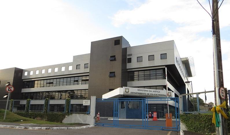 Conselho do MPF prorroga força-tarefa da Lava Jato em Curitiba (PR)