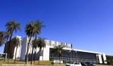TCDF fará reforma de R$ 9,5 milhões, com direito a carpete importado