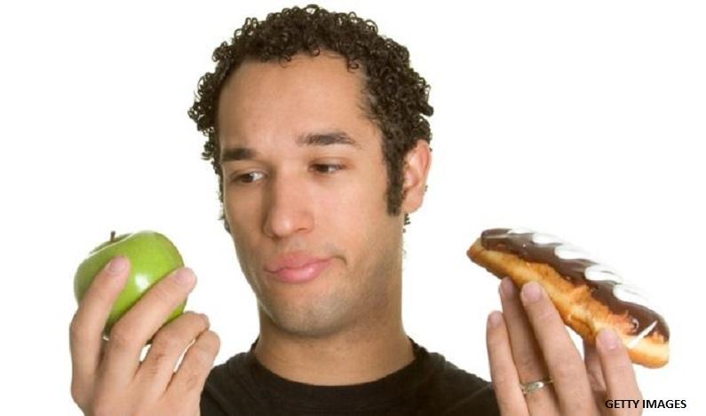 O que os homens devem comer para ficarem mais atraentes – segundo a ciência