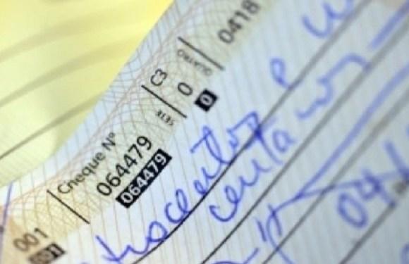 Bancos de São Paulo reduzem juros do cheque especial