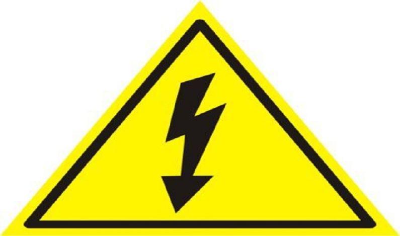 Homem morre ao sofrer descarga elétrica na própria 'armadilha' para pegar criminosos na PB