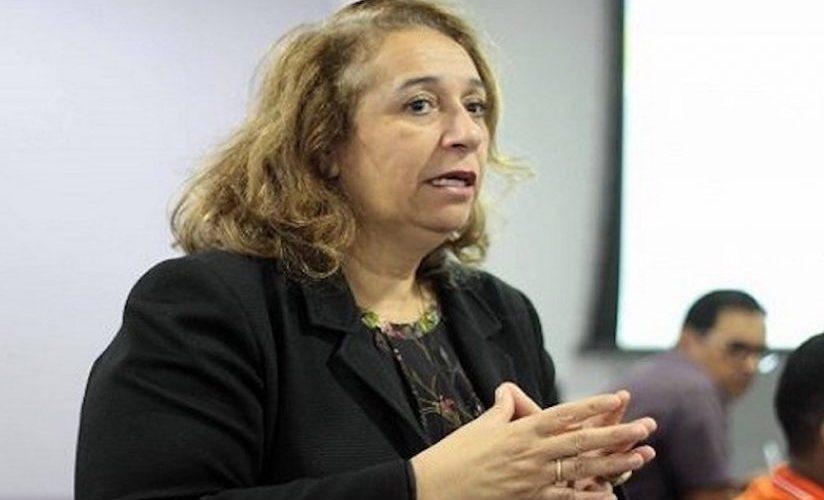 Prefeito de Manaus nomeia filho na Casa Civil e STF pede explicações; em RO, irmã de Confúcio segue no cargo