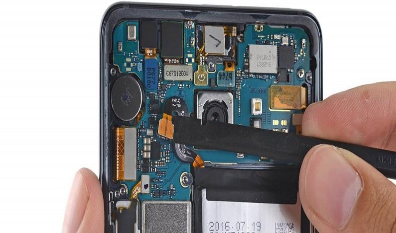 Samsung libera tabela de preços para consertos em celular; consulte