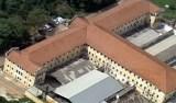 Pelo menos 27 presos fogem de penitenciária em Franco da Rocha, na Grande SP
